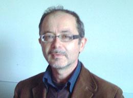 Michele-Carovello-capo-ambinte-confartigianato