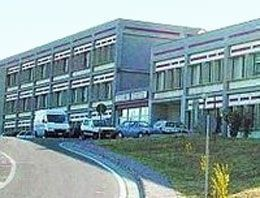 Ospedale-Criscuoli
