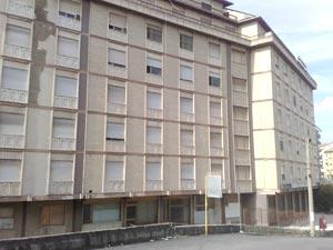 OspedaleCapone
