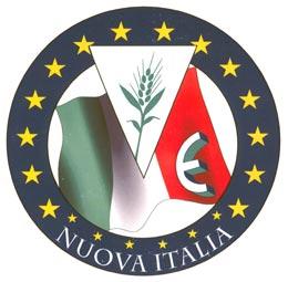 Partito-nuova-italia