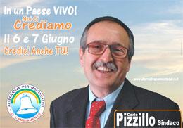 Pizzillo-Montecalvo