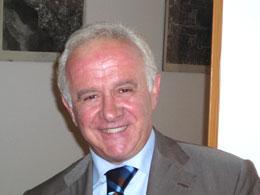 Presidente_ASI_Pietro_Foglia