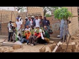 Progetto_Senegal
