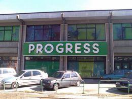 Progress_atripalda