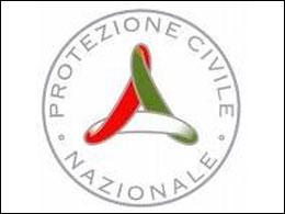 ProtezioneCivile-logo