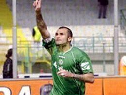 Raffaele-Biancolino