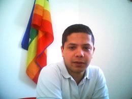 Roberto-Montefusco