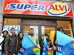 Super_Alvi
