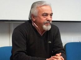Vincenzo-Petruzziello-2