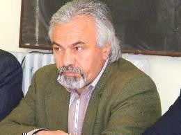 Vincenzo-Petruzziello