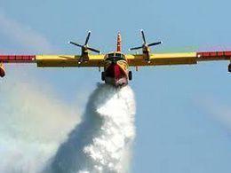 aereo_antincendio