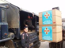 aiuti-umanitari