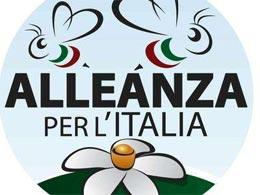 alleanza-italia
