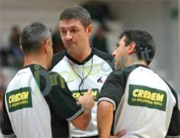 arbitri-basket