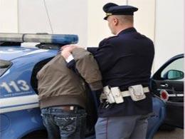 arresto-giorno
