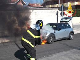 auto-fuoco-0214