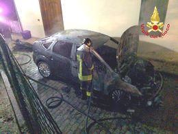 auto-incendiata.avellino-1014