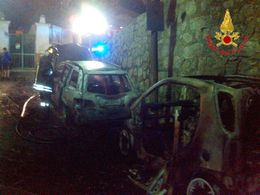 auto-incendiate-1112