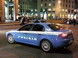 auto-polizia5