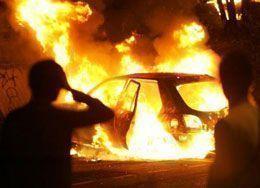 auto_incendiate