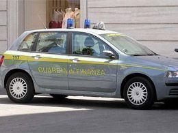 autoguardiadifinanza3