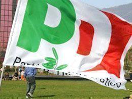 bandiera-pd