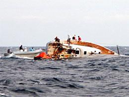 barca-che-affonda