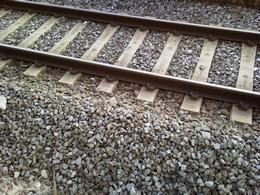 binari_del_treno