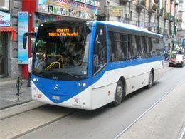 bus-circumvesuviana
