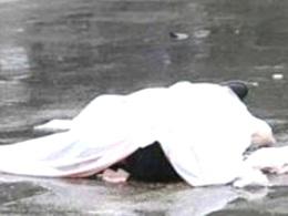 cadavere-coperto