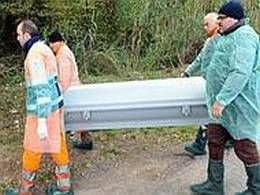 cadavere-trasportato