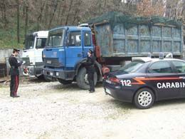 camion-rifiuti2