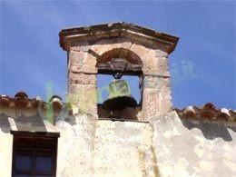 campana-chiesa