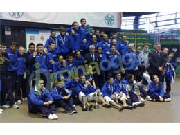 campionato_italiano_karate