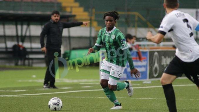 Scandone Avellino, la Sidigas approda anche nel calcio