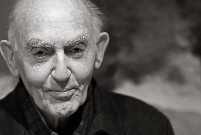 Aldo Masullo (filosofo)