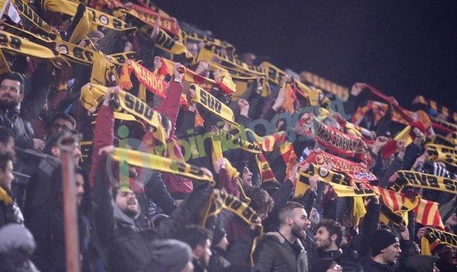 Carpi 0-0 Frosinone: cronaca, tabellino e pagelle del match!