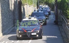 carabinieriazione