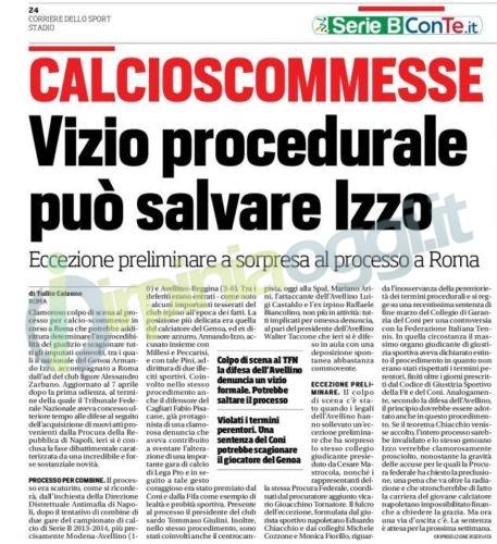 corriere 080417