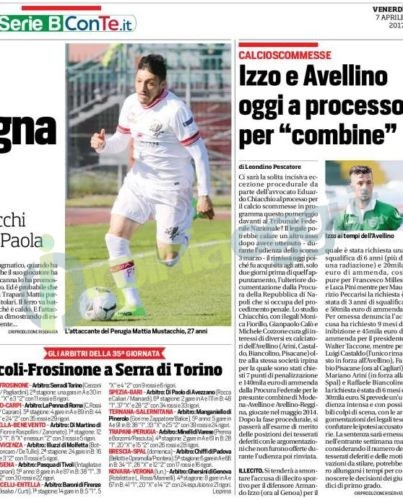 corrieresport07042017