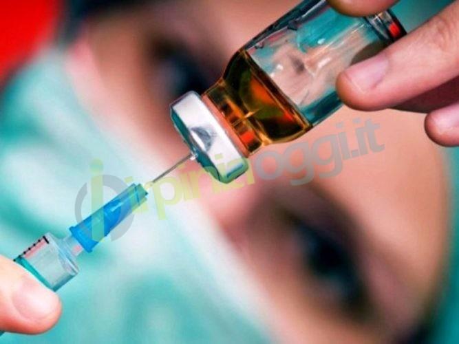 meningite unisa