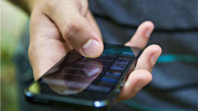 Vodafone, dal 15 giugno via i costi di roaming nei Paesi UE