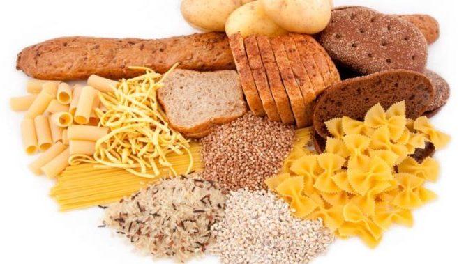 La dieta senza glutine? Va bene solo per i celiaci