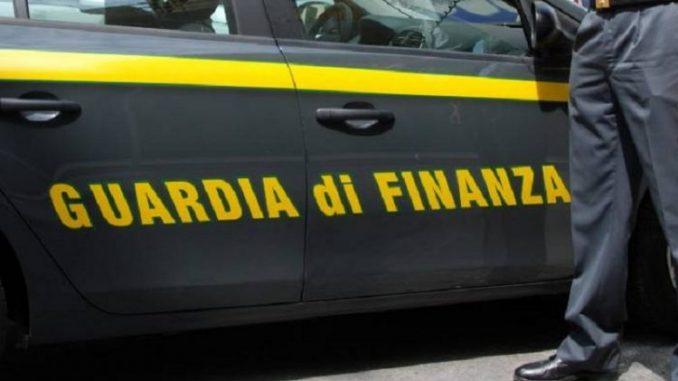 Lavoratori in nero a Ragusa, titolare multato per 120 mila euro