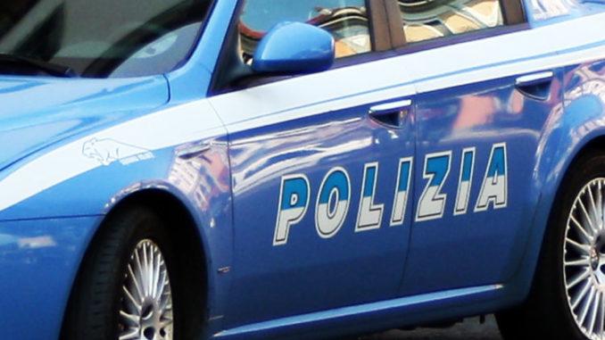 Avellino, 13enne scomparsa di casa trovata ubriaca su una panchina