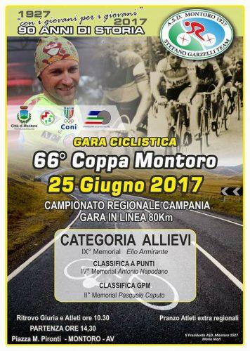 Coppa Montoro 25062017 locandina (3)