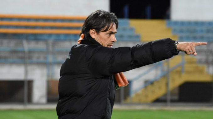 Serie B, termina in parità l'anticipo tra Avellino e Venezia