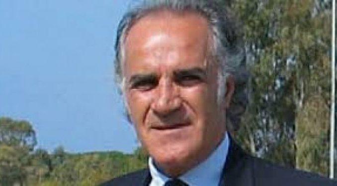 ANTONELLO CUCCUREDDU / Ex giocatore Juventus sotto inchiesta: favorita la sua polisportiva?