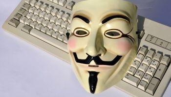 internet-uso-imprprio-dipendente-pubblico