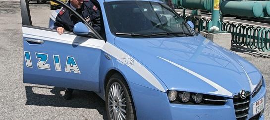polizia-grande-1440x564_c (1)